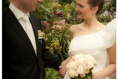 Hochzeit-ShenolLazarova-JPEG-005-1